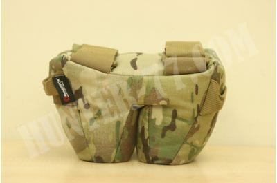 GAME CHANGER 5 pounds multicam