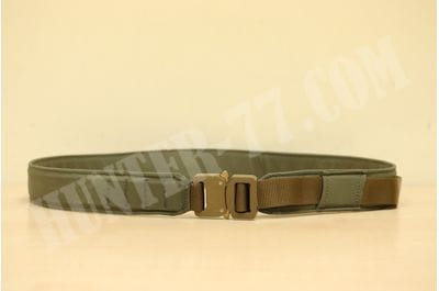 "Ремень 1,75"" тонкий с коброй 1"" Ranger Green  TYR Tactical® Low Profile Uniform Belt"