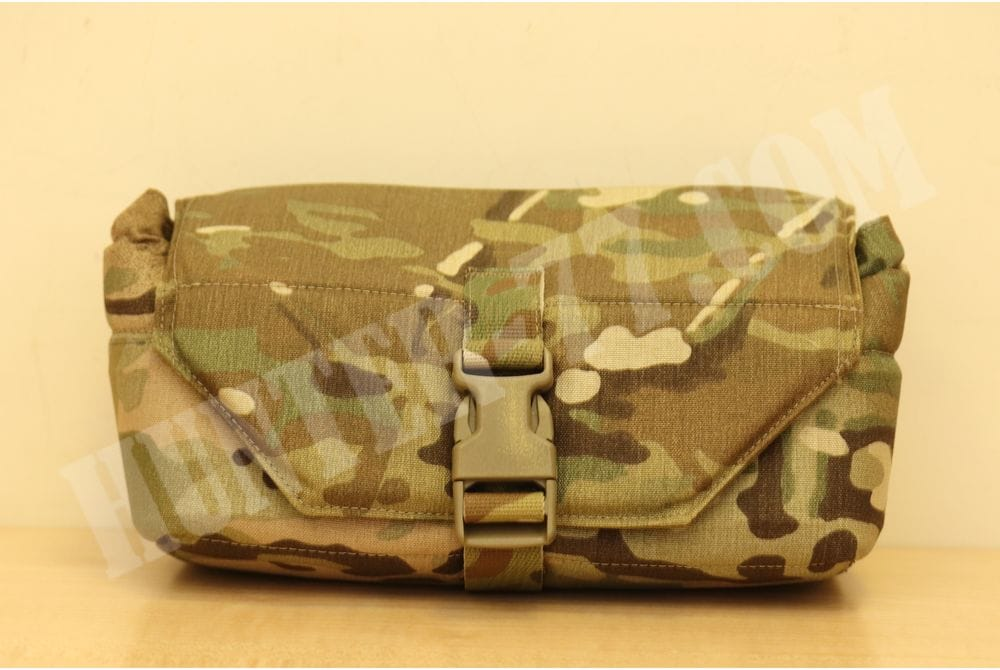 Подсумок TYR Tactical® Communications Pouch multicam Panoramic Ground Night Vision Goggle