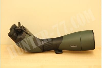 Зрительная труба Swarovski ATX/STX/BTX  30-70х95