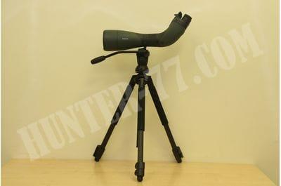 Зрительная труба Swarovski ATX/STX/BTX 30-70х95 DH101/СТ 101