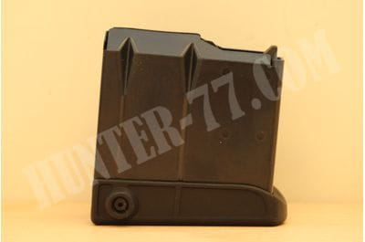 Магазин  Tikka T3x Tac A1/Compact Tactical Rifle Magazine – 10 RD