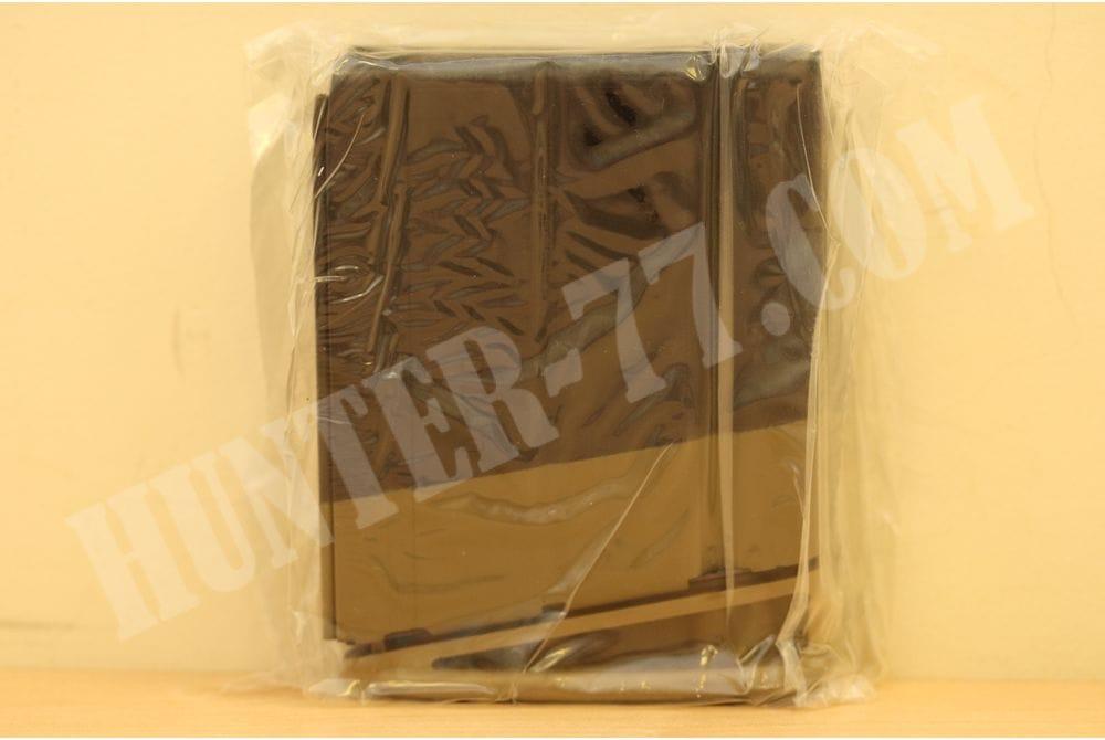 Магазин FN SCAR-17S 308 WIN 10RD FDE