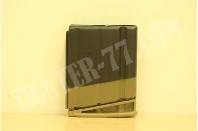 Магазин FDE FN SCAR-17S 308 WIN 10RD