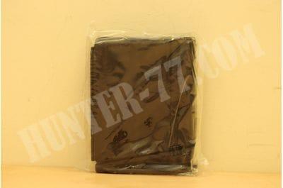 Магазин BLACK FN SCAR-17S 308 WIN 10RD 98891