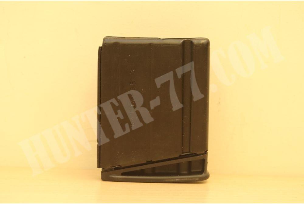 Магазин FN SCAR-17S 308 WIN 10RD BLACK 98891