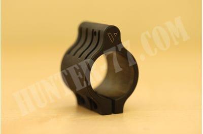 Деталь Vltor GB-2C Gas Block .750 Diameter