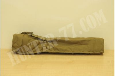 Case Molly 76cm coyote for tripod