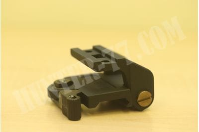 Pivot Mount for EOTech 3x Magnifier LT755-S-EO LaRue Tactical