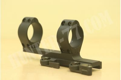 LaRue Tactical SPR / M4 Scope Mount QD LT104 - 34 mm