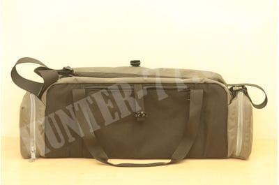 "Covert bag 29"" means transporting AR-15/M4 carbine"