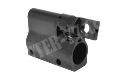 Регулируемый газ. блок  H&K MR308 Waffen Burk