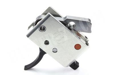 Регулируемый УСМ Uhl (Sport / Match) Trigger for HK417 / MR308