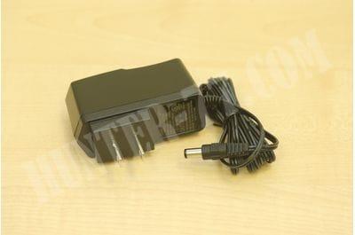 Дополнительное зарядное устройство