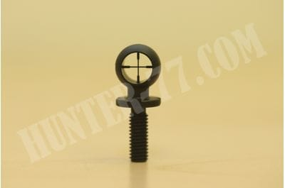 Сменная мушка Kns Ar15 Hooded-duplex Front Sight
