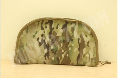 Armorer's Tool Kit Pouch multicam