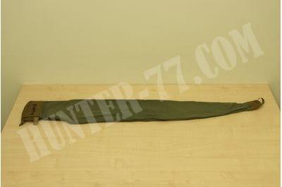 Чехол 50 дм (127 см) ружье Moss Green
