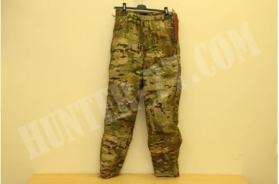MASSIF Multicam PCU Level 7 High Loft Pants