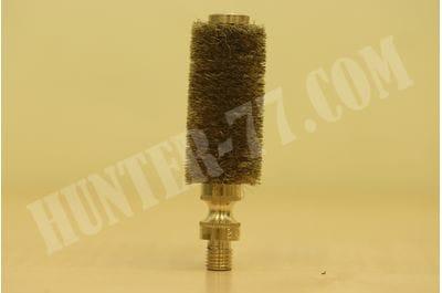 16 Ga. Chamber Brush Pro-Shot Products