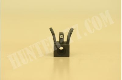 Мушка Kensight Front Night Sight M14, M1A