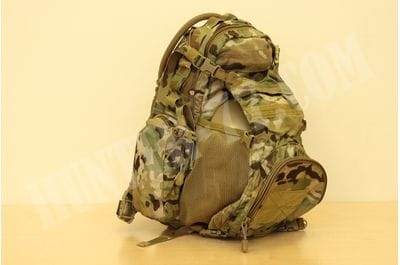 Eagle Industries YOTE Beavertail PACK Multicam