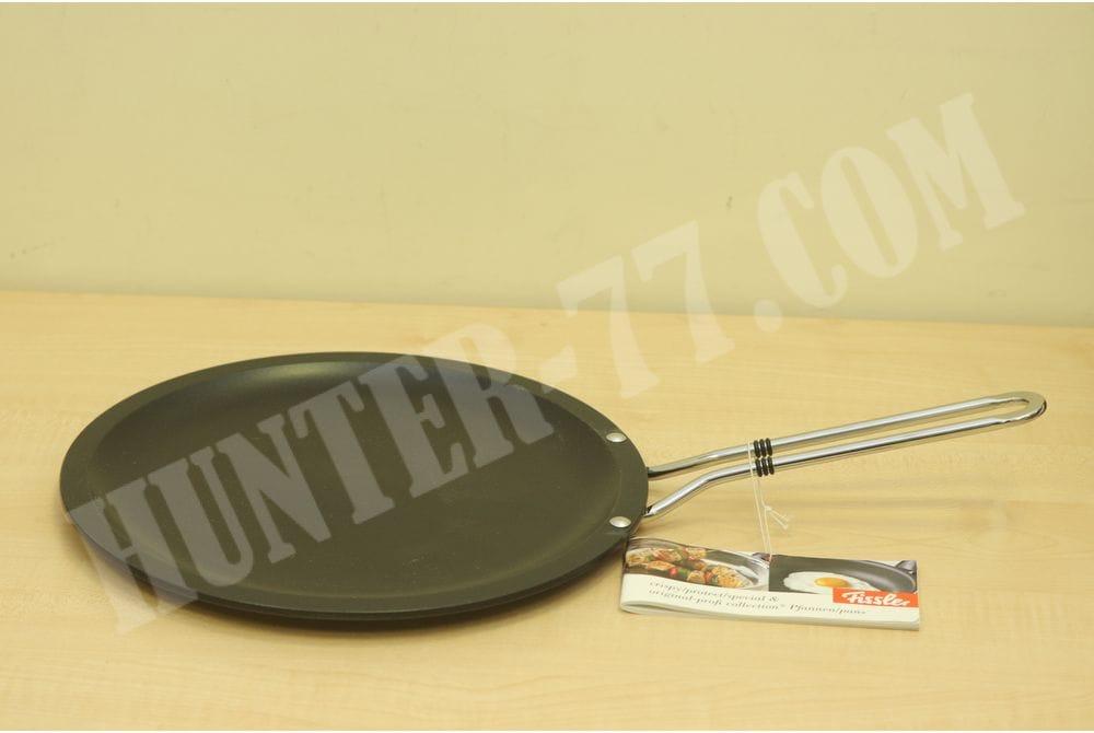 Сковорода Fissler luno Crepe28 см