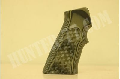 Рукоятка Hogue AR15 / M16 № 13767