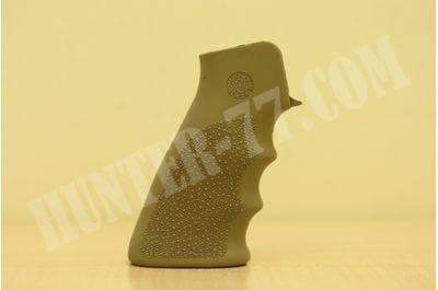 Рукоятка Hogue AR15 / M16 № 15003