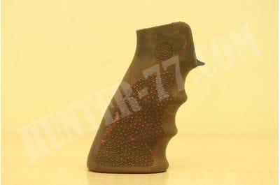 Рукоятка Hogue AR15 / M16 № 15016
