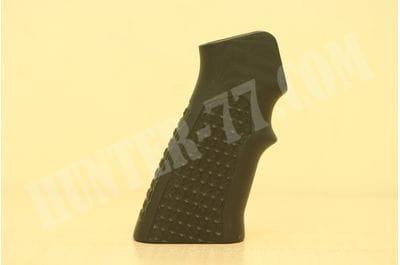 Рукоятка Hogue AR15 / M16 № 15129