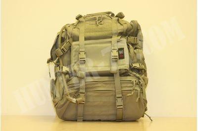Рюкзак патрульный LBT-0101C TAN