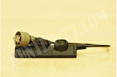 Выносная кнопка в сборе UE-SR07-TN Surefire