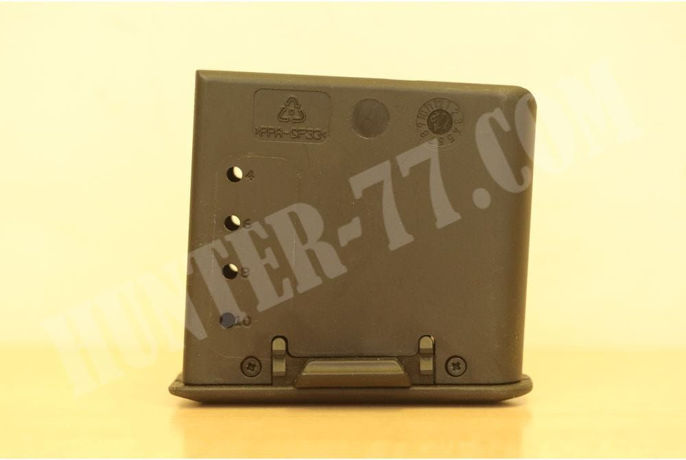 Магазин Steyr SSG 04, SSG 08 .308 10 патронов