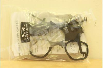 U-Rx Insert BK U-Rx Presc Insert ESS/Oakley  ESS 740-0433