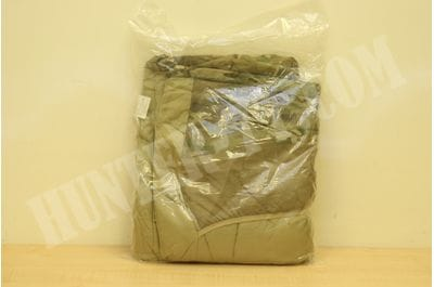 Massif Level 7 Vest Multicam