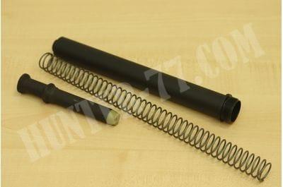 Труба буферная телескопического приглада A2 AR-STONER AR-15 комплект