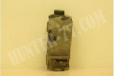 GRANITE GEAR VERSA-POUCH multicam for multitool