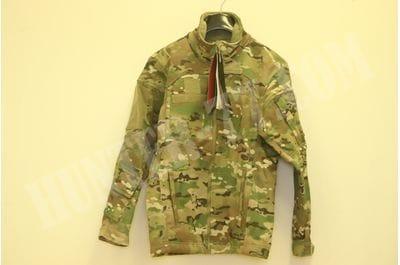 Куртка IWOL BATTLESHIELD X® мультикам