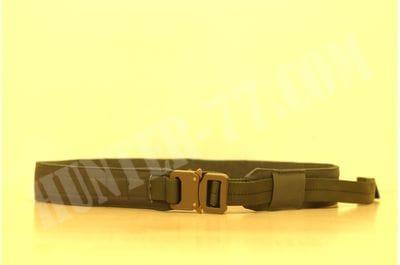 """Полужесткий ремень 1,75"""" Ranger Green TYR Tactical®"""