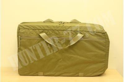 Транспортная сумка Small Хаки Eagle Industries RC-1002-KH Б/У