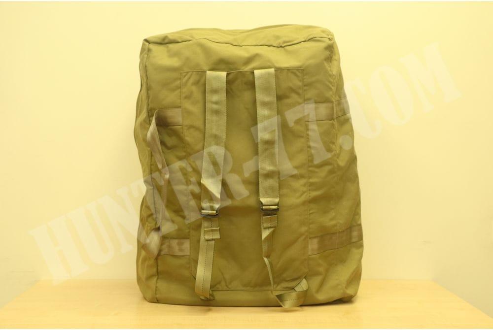Транспортная сумка Large  Хаки Eagle Industries Б/У