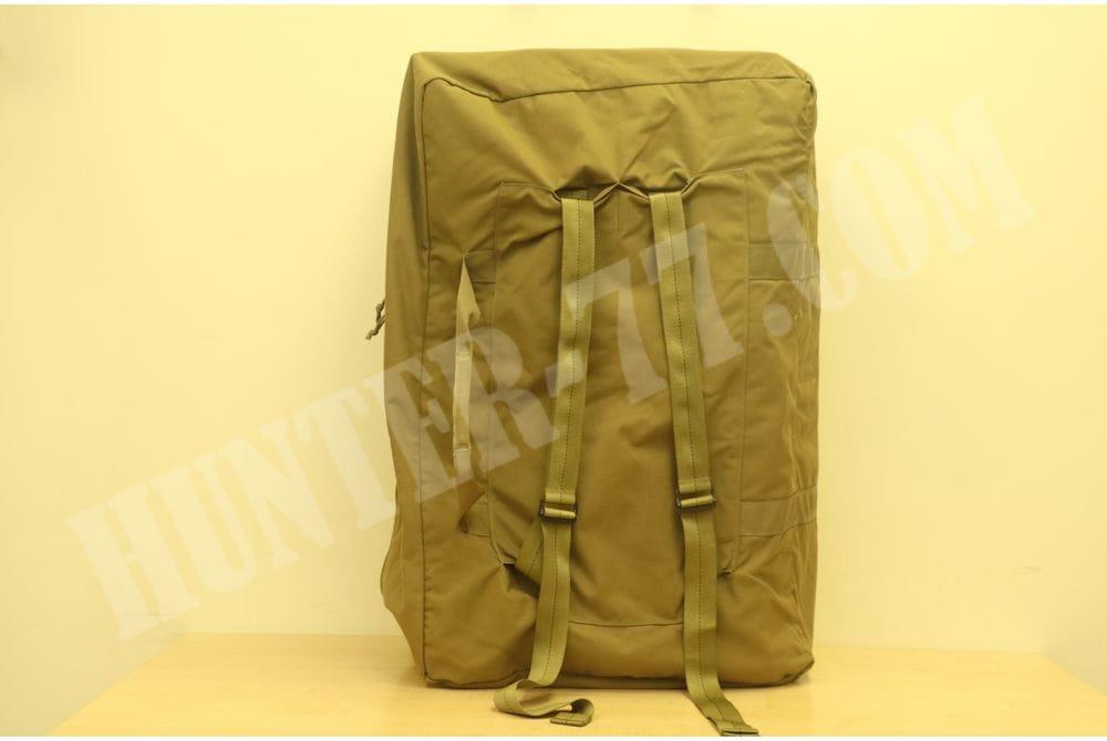 Транспортная сумка London Bridge LBT-9001B Large  Б/У