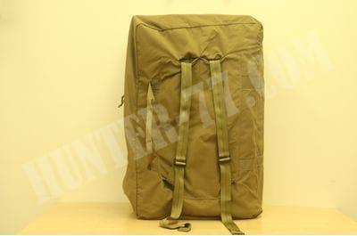 Транспортная сумка Койот LBT-9001B Б/У