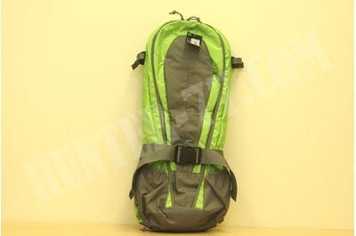 "Рюкзак GGG SBR 30L 26""/33"" Lime / Grey для оружия"