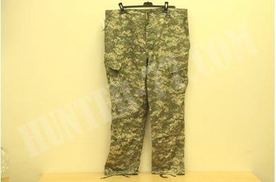 Trousers Army Combat Uniform ACU Propper 50/50