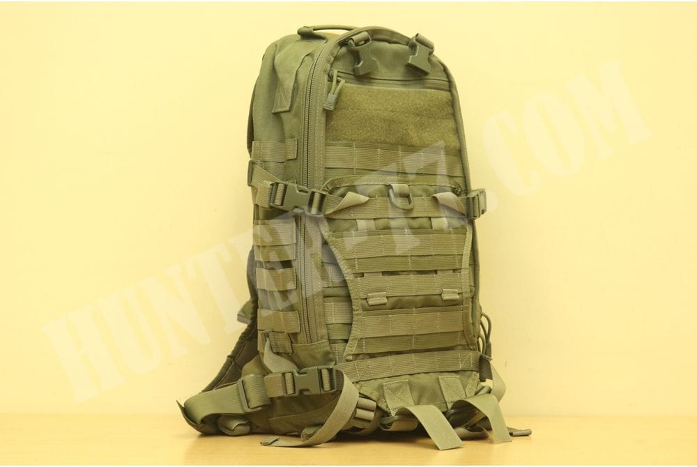 Рюкзак Triple Aught Design Tad Fastpack Litespeed Backpack - Foliage Gen 1