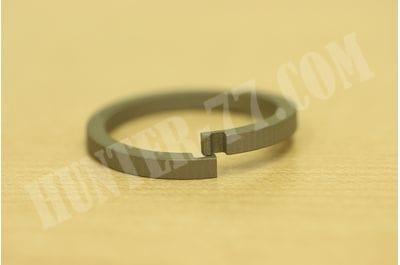 Титановые разъемные кольца MARATAC