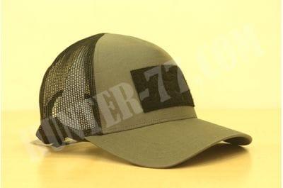 Arc'teryx LEAF BAC Cap (Gen 2 - 2020 Model)