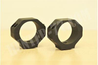 Кольца 36 мм H=8mm IEA на основание KH/S KH/F