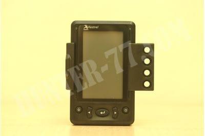 Выносной дисплей Kestrel HUD для метеостанций Kestrel 5700 с дистанционным управлением
